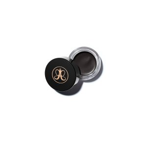 Anastasia Beverly Hills - Pomada Dipbrow - Granite