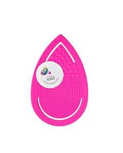 Beauty Blender - Kit Limpeza - Keep it Clean