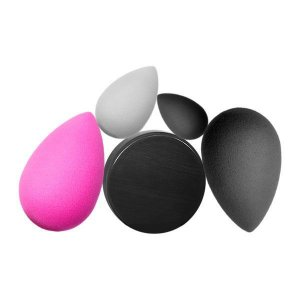 Beauty Blender - Kit Special Mesh Pack