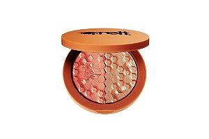 Melt Cosmetics - Blush Buzz Kill