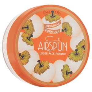 Coty Airspun - Pó Loose Face - Translucent Extra Coverage - 65g