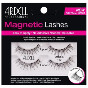 Ardell - Cílios Postiços - Magnetic Lashes - Double 110