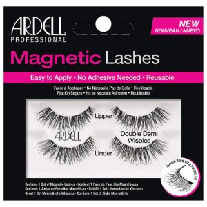 Ardell - Cílios Postiços - Magnetic Lashes - Double Demi Wispies