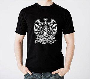 Camiseta Nsa Senhora Aparecida