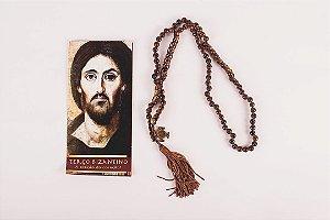 Terço Bizantino