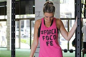 REGATA FORÇA FOCO E FÉ - FR01BFFF