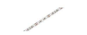 Fita LED EVO FULL 24V 16W/m 1100lm/m Rolo 5m