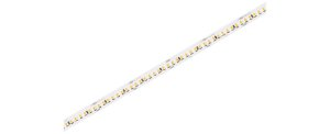 Fita LED EVO FULL 24V 19W/m 2600lm/m Rolo 3m