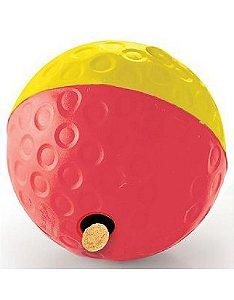 Brinquedo Jogo Inteligente com Dispenser - Treat Tumble G