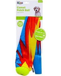 Bola de Tênis Cometa para Cães - Outward Hound