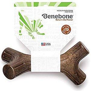 Benebone  - Maplestick