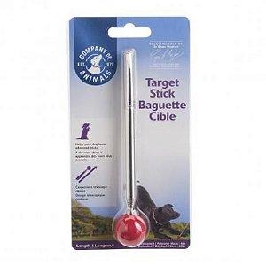 Target Stick para Adestramento - 70cm