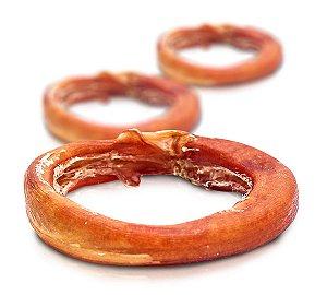 Mordedor Donuts - Kit 3un Vergalho bovino