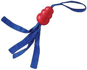 Brinquedo Cabo de Guerra Kong - Tails XG