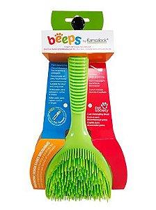 Escova para Desembaraçar Pelos - Beeps Pet Society