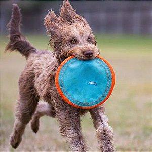 Frisbee Chuckit Disco Paraflight - G