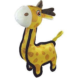 Pelúcia Girafa Tuff - Jambo