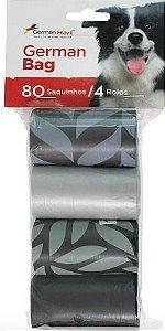 Kit Refil Cata Caca - Tulipas GermanHart