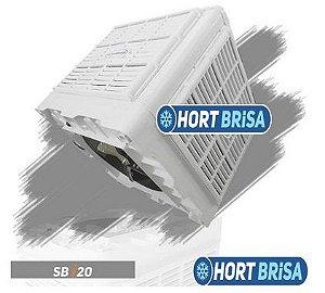 Climatizador Industrial Hortbrisa SB i20