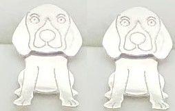 Brinco Beagle
