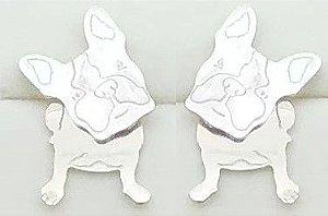 Brinco Bulldog Francês