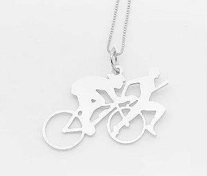Bike / Bicicleta Corredor