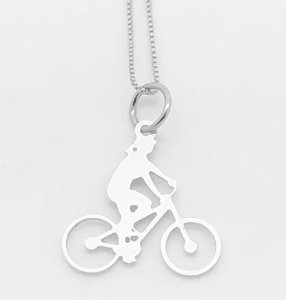 Menina Bike / Bicicleta