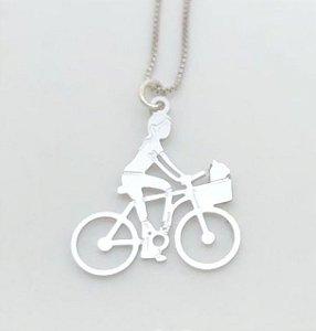Bike / Bicicleta Gatinho