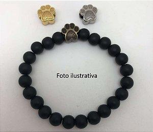 Pulseira Onix Fosco