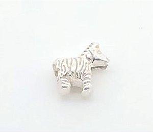 Berloque Zebra