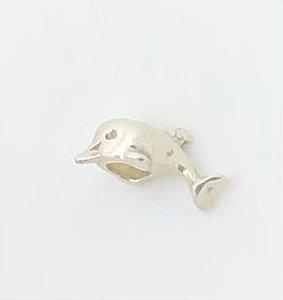 Berloque Golfinho
