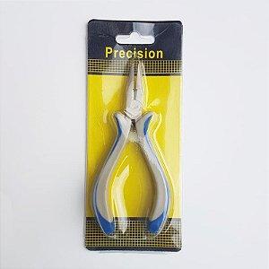 Alicate Precision Bico Reto