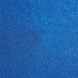 Lonita Glitter Fino 24cm X 40cm