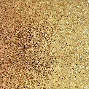 Lonita Glitter Granulado 24cm X 40cm