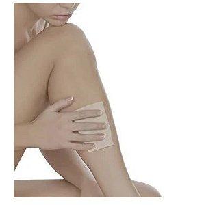 Placa skingel com tecido – ortho pauher – ref.: sg400