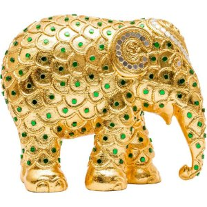 Ayutthaya Gold - 10 cm
