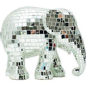 Disco, disco - 30 cm