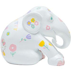 Hello Kitty Pastel Scandinavian - 20 cm