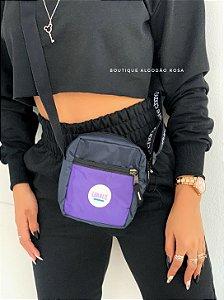 Bag Lerrux