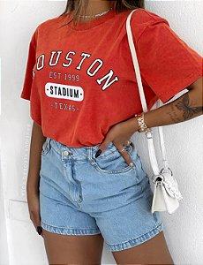 T-shirt 1999