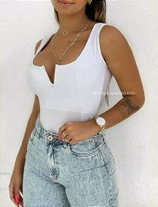 Body Yasmin Branco