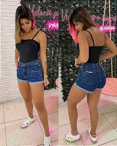 Short Carina