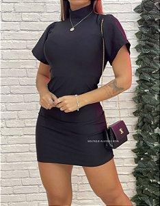Vestido Lorraine