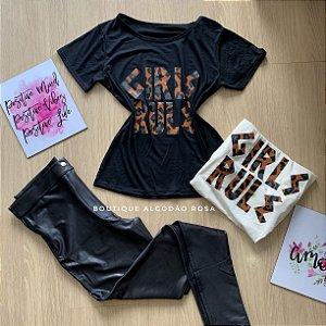 T-shirt Girls