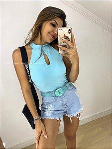 Blusinha Tyna