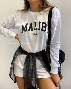 Camisão Malibu