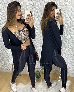 Cardigan Valentina
