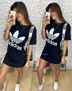 Camisão Adidas
