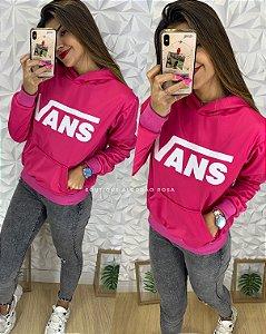 Blusa Pink |