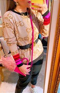 Suéter Gucci